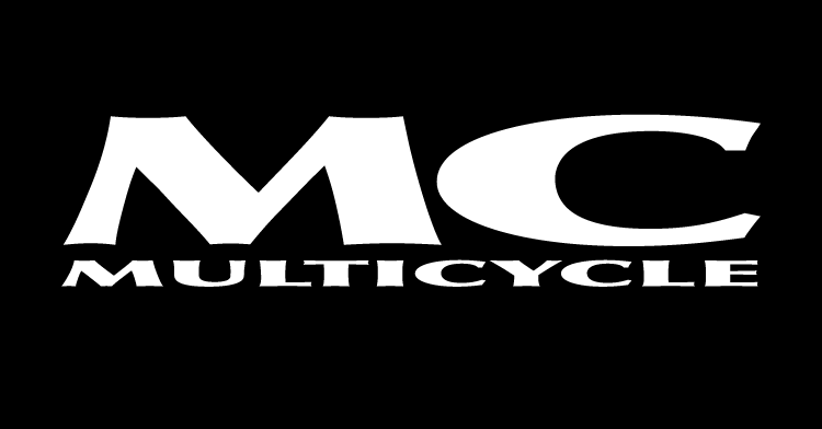 Multicycle Nederland